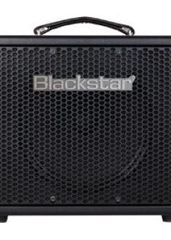 Blackstar HT 5 METAL