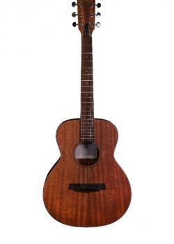 Guitare Prodipe BB27 MHS Baby Traveler