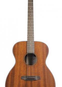 Guitare Prodipe SA27 MHS Auditorium