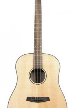 Guitare Prodipe SD29 SP Dreadnought