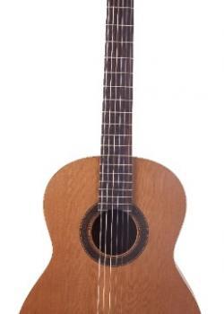 Guitare Prodipe Student