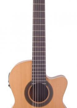 Guitare Prodipe Student CT EQ