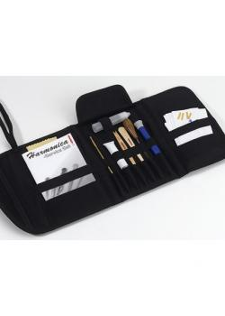 KIT DE MAINTENANCE pour Harmonica