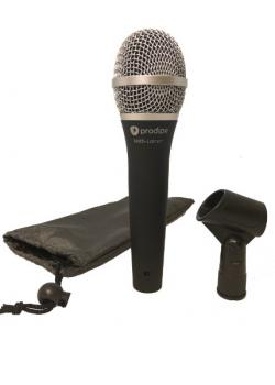 Micro chant M-85 Lanen