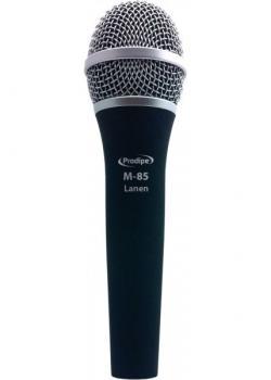 Micro dynamique M85
