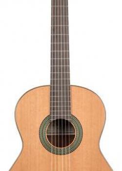 Guitare PRODIPE RECITAL 300