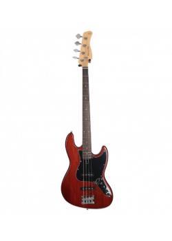guitare basse Marcus Miller 4 cordes